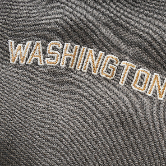 Washington Regional Sweater