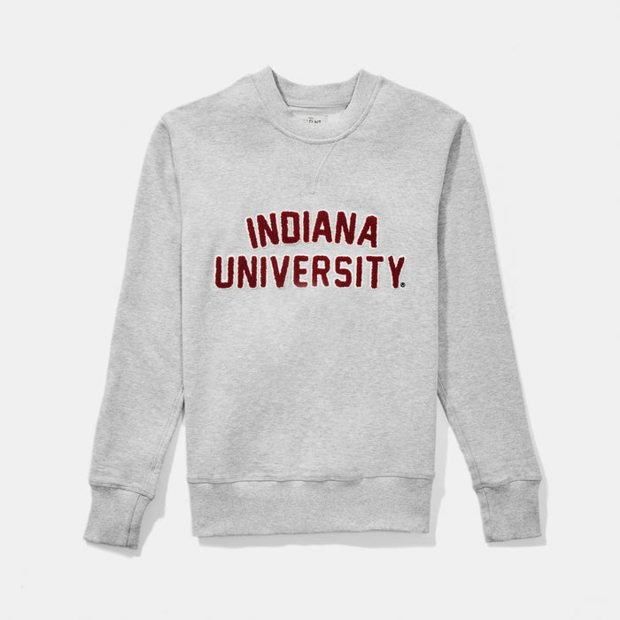 Indiana School Sweatshirt