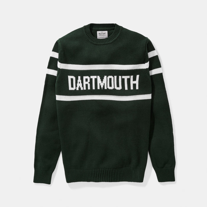 Dartmouth Stadium Sweater