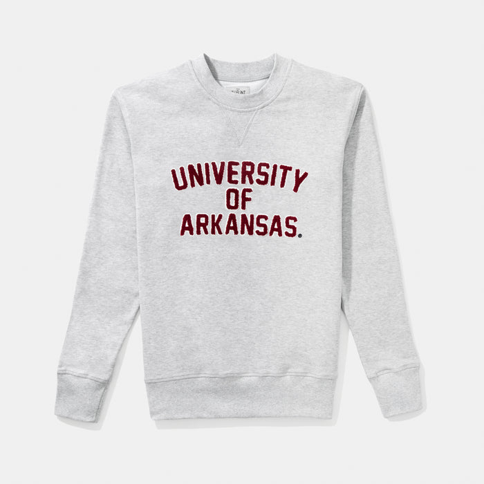Arkansas School Sweatshirt