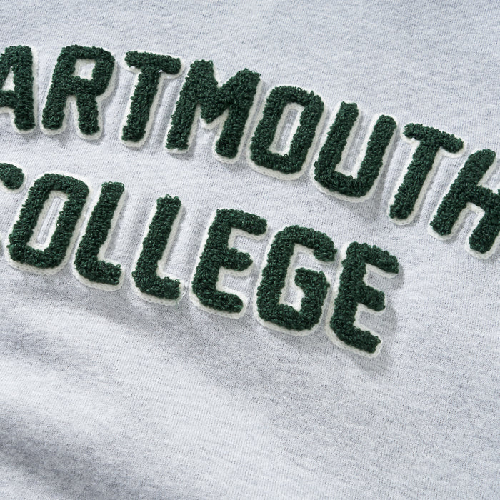 Dartmouth School Sweatshirt