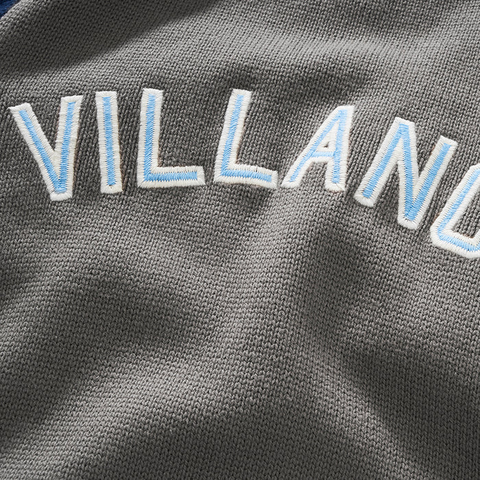 Villanova Regional Sweater