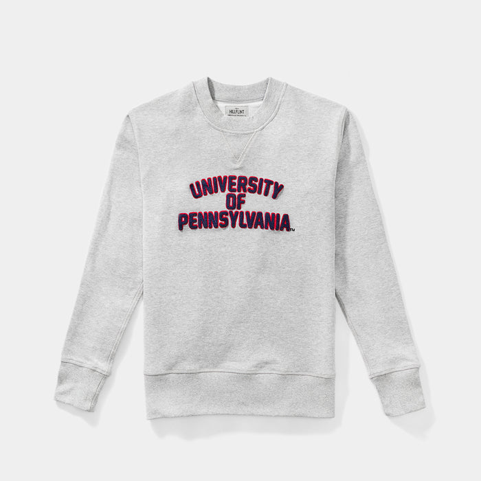 Penn School Sweatshirt