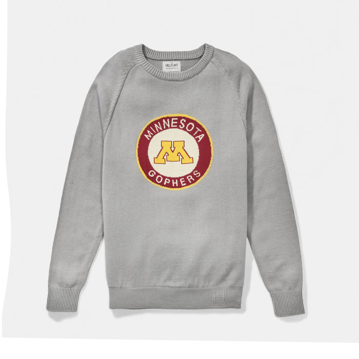 Minnesota Team Sweater