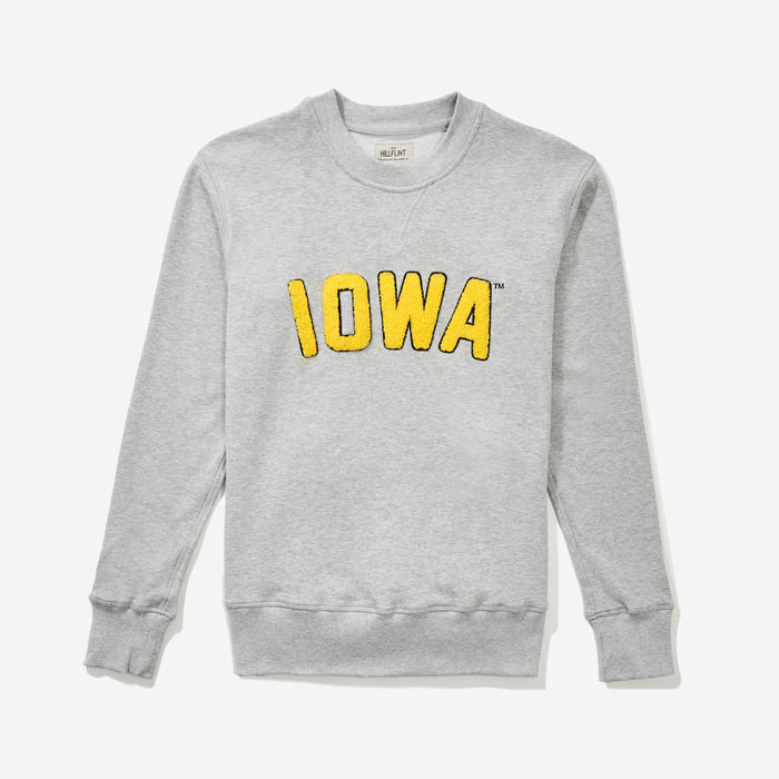 Iowa School Sweatshirt
