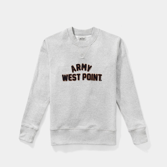 Army School Sweatshirt