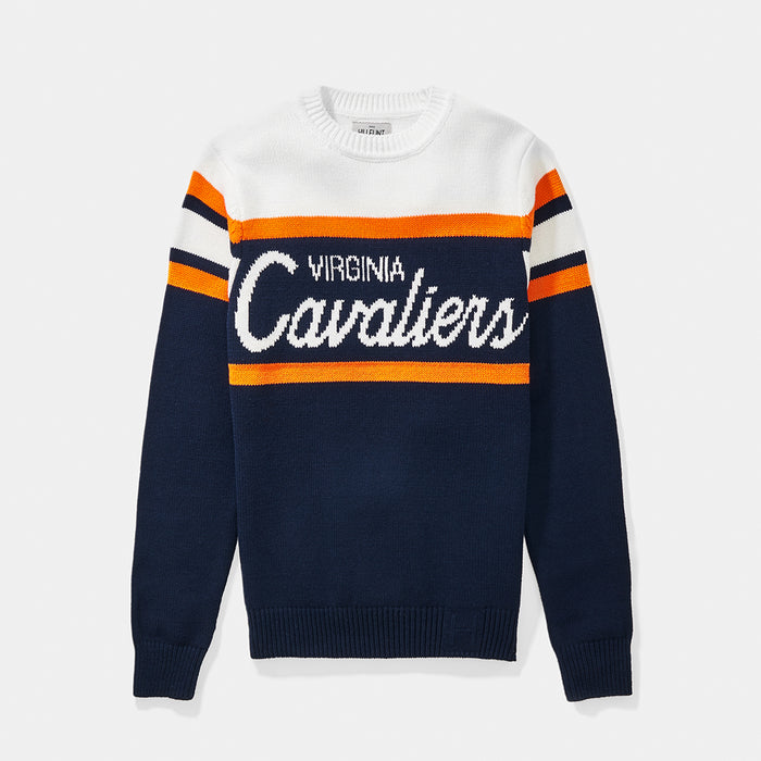 Women's UVA Tailgating Sweater