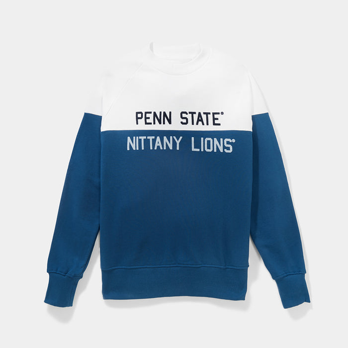 Penn State Colorfield Sweatshirt