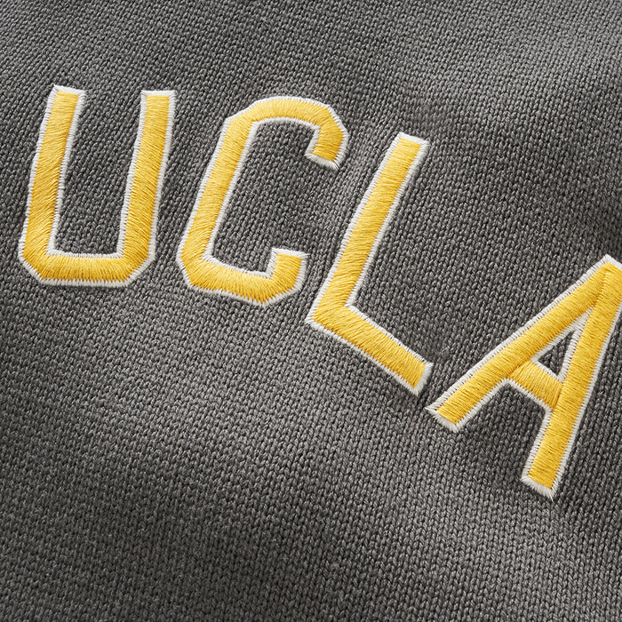UCLA Regional Sweater