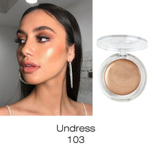 Load image into Gallery viewer, PHOERA™ Shimmer Cream Highlighter and Highlighter - Offical Phoera Store