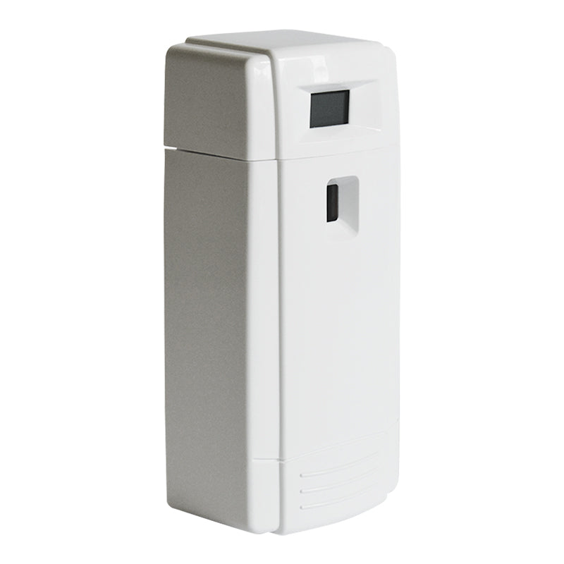 Solo digital air freshener 75ml white