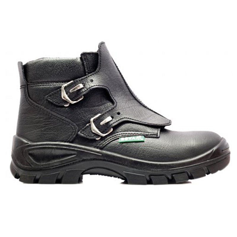 Bova Welders Boot
