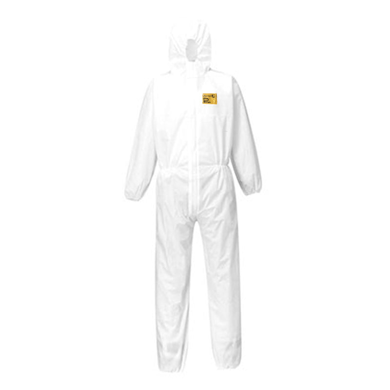 Promax Type 5/6 Coverall