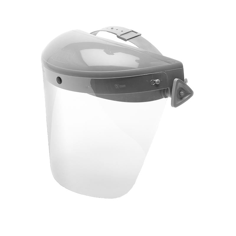 Face shield Martcare