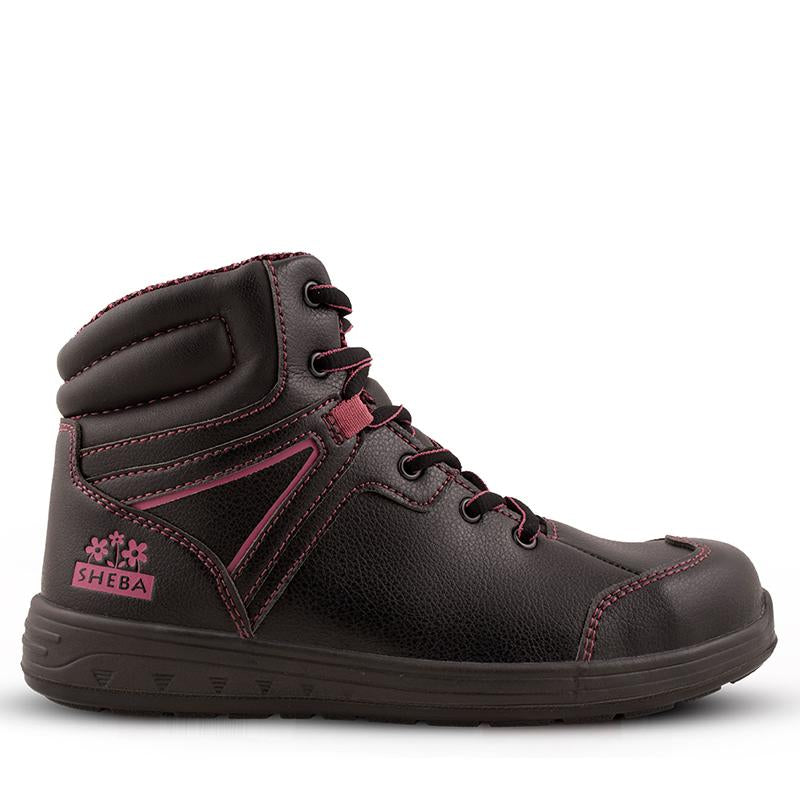 Nala Ladies Boot