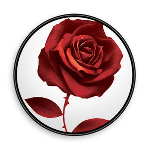 RED ROSE (TRENDY)
