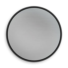 Load image into Gallery viewer, SILVER (REAL ALUMINIUM)