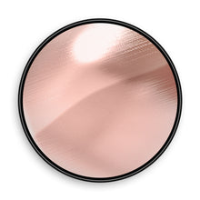 Load image into Gallery viewer, ROSE GOLD MIRROR