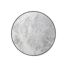 Load image into Gallery viewer, GRAY MARBLE