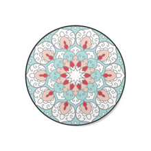 Load image into Gallery viewer, LACE MANDALA