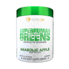Alpha Lion Superhuman Greens 345g