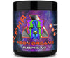 Alpha Neon Neon Dreams 30 Servings