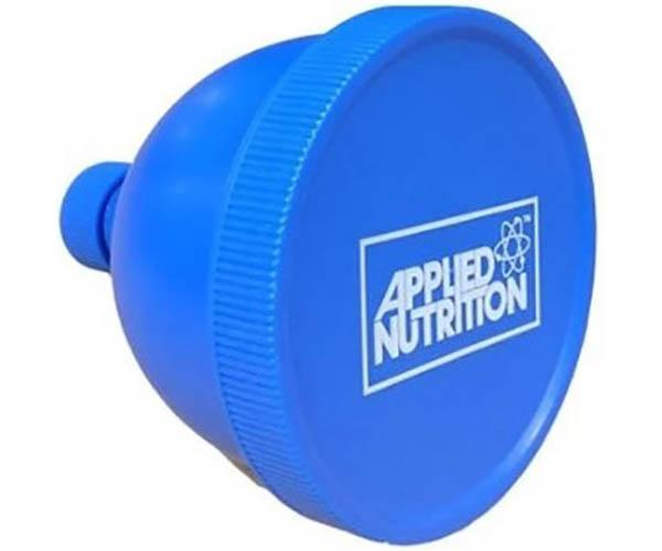 Applied Nutrition Plastic Funnel