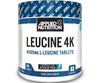 Applied Nutrition Leucine 4K 160 Tabs