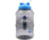 Applied Nutrition Limited Edition Matt Grey Water Jug 2.5ltrs