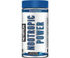 Applied Nutrition Nootropic Power 60 Capsules