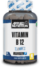 Applied Nutrition Vitamin B12 90 Tablets