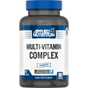 Applied Nutrition Multi-Vitamin Complex