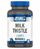 Applied Nutrition Milk Thistle 90 Tablets