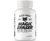 Black Magic Magic Eraser 84 Caps