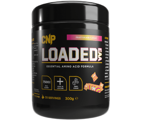 CNP Loaded EAA 300g