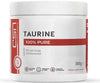 CSN Supplements Taurine 300g