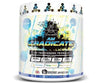 Chemical Warfare AM Eradicate 300g