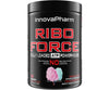 InnovaPharm RiboForce 360g