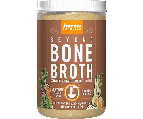 Jarrow Formula Beyond Bone Broth 306g
