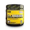 MAN Sports CLA Powder 50 servings