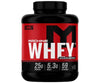 MTS Nutrition Machine Whey Protein
