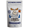 Muscle Moose Protein Pancakes 500g