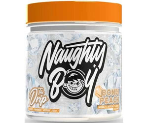 Naughty Boy Lifestyle The Drip 200g