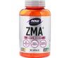 Now Foods ZMA 180 Caps
