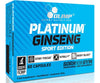 Olimp Sport Nutrition Platinum Ginseng 550 Sport Edition 60 Caps
