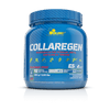 Olimp Sport Nutrition Collaregen 400g