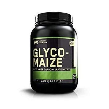 Optimum Nutrition Glyco-Maize 2kg