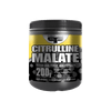 PrimaForce Citrulline Malate 200g