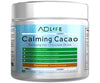 Project AD Calming Cacao 140g