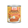 Libby's Pumpkin Pie Filling 822g
